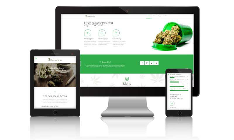 greenology-porfolio